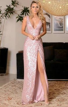 New Arrival Sexy Prom Dress,Long Evening Dress,Formal Dress Long Wedding Dresses, Formal Evening Dresses, Elegant Dresses, Sexy Dresses, Beautiful Dresses, Dress Formal, Blue Dresses, Casual Dresses, Casual Outfits