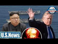 World War 3: North Korea warns 'nuclear war could break out at ANY MOMENT' as South arms KCNA, Kim Jong-un's state-controlled media mouthpiece, has launched a renewed threat of annihilation to the world in response to joint military drills around the Korean peninsula by America and South Kore...