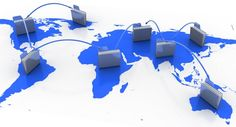 Best 6 Site to share files Online   http://www.cyberkendra.com/2013/04/best-6-site-to-share-files-online.html