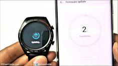 Smart Watch How to Update Software of Honor Watch Magic Smartwatch Digital watches Mk Watch, Smartwatch, Digital Watch, Software, Magic, Watches, Women, Smart Watch, Wristwatches
