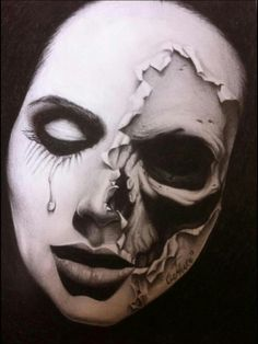 Artist Tony Clemence Sullen Clothing fan art submission