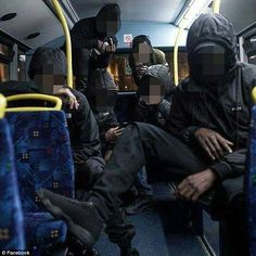 Police are preparing for a potential crime wave with 30 Apex gang members set to be released from youth detention by the end of the year (stock image) Aesthetic People, Aesthetic Art, Aesthetic Pictures, Uk Culture, Street Culture, Music Covers, Album Covers, Thug Style, Gangster