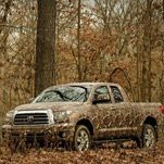 Universal Camo Dash Cover kit to fit all makes and models. Camo vinyl dash kit to deck out the interior of your car, truck, Jeep or SUV in 19 of your favorite Mossy Oak Patterns. Redneck Trucks, Redneck Humor, Camo Living Rooms, Camo Truck, Mossy Oak Camo, Camouflage Patterns, Dark Autumn, Toyota Trucks, Used Vinyl
