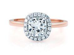 ELIZZA Trauringe & Schmuck :: WedMap Mint, Ring Verlobung, Jewelry Rings, Jewelry Design, Engagement Rings, Gold, Fashion, Ring Engagement, Schmuck