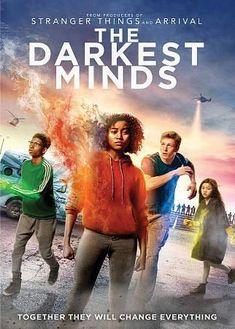 Movie To Watch List, Good Movies To Watch, Movie List, Teen Movies, Netflix Movies, Movie Tv, Comedy Movies, Mindfulness For Kids, Mindfulness Activities