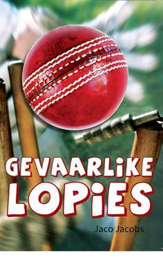 Buy Gevaarlike lopies (CAPS) by Jaco Jacobs and Read this Book on Kobo's Free Apps. Discover Kobo's Vast Collection of Ebooks and Audiobooks Today - Over 4 Million Titles!