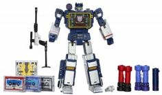 Transformers Masterpiece Soundwave 2 300x177 Toys R Us SDCC 2013 Exclusives Announced