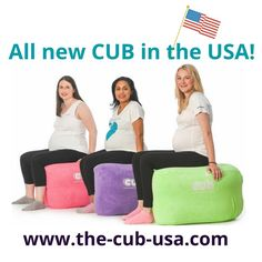 Comfortable Upright Birth CUB support in the United States! Welcome to the www.the-cub-usa.com #cubsupport #uprightbirth #comfortableuprightbirth