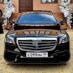 Mercedes Benz Maybach, Mercedes Benz Cars, Cadillac Escalade, Cadillac Ct6, Merc Benz, Mercedez Benz, Top Luxury Cars, Lux Cars, Bmw S1000rr