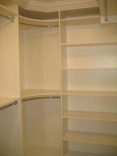 Closet Kid's Closet Organization Design, Pictures, Remodel, Decor and Ideas - page 33