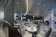 Mein Schiff 4 TUI Bar