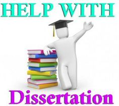 Your Higher Learning Education more or less depends on your final dissertation. If you are not able to complete the dissertation as per your instructor's directives then we are here to provide you the best dissertation writing help for your college. Dissertation Writing Services, Academic Writing, Writing Help, Essay Writing, Persuasive Essays, Argumentative Essay, Assignment Help Uk, Buy Essay Online, Research Paper Writing Service
