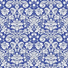 Decorative Tile Patterns My Delft Tile Fabricpoetryqn On Spoonflower  Custom Fabric