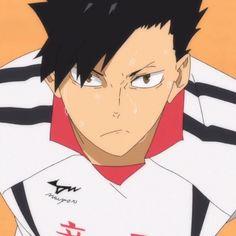 Kuroo Tetsurou, Haikyuu Characters, Icons, Anime, Symbols, Cartoon Movies, Anime Music, Ikon, Animation