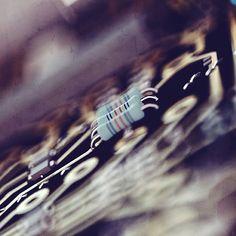 25.05.2014 - Stand | Day 144 #ethikdesign #everyday #creative #dailyart #dailyinspiration #digitalart #instagood #instamood #instadaily #inspiration #physicalrender #c4d #cinema4d