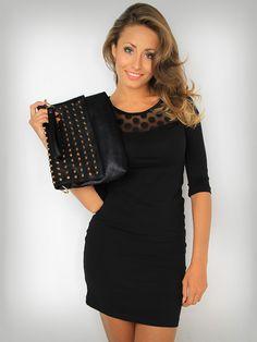 http://ebutik.pl/pol_m_Spodnice_sukienki-127.html
