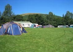8 Best Campsites images in 2018 | Campsite, Outdoor camping
