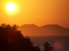 sunset images photography - Google Search