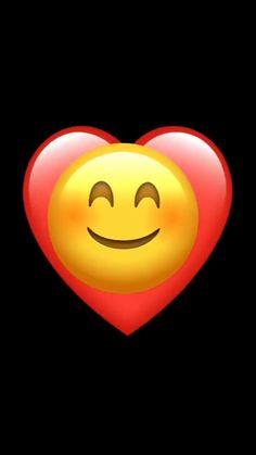 Romantic Song Lyrics, Romantic Songs Video, Love Songs Lyrics, Cute Songs, Romantic Love Images, Animated Love Images, Cute Love Pictures, Best Friend Song Lyrics, Best Friend Songs