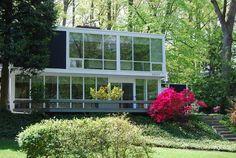 14-Hollin Hills Mid-Century Home Tour 2014-070