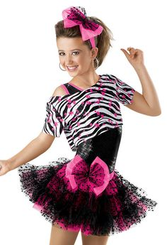 heather and heidi here ya a outfit for halloween - 80s Dancer Halloween Costume