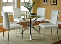 Best Kitchen Table Sets Ideas - http://tiaexposed.com/best-kitchen-table-sets-ideas/