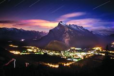 Banff International String Quartet Competition | Banff Centre