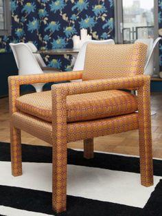 http://www.hgtv.com/designers-portfolio/room/eclectic/living-rooms/8582/index.html#/id-8193/room-living-rooms?soc=pinterest