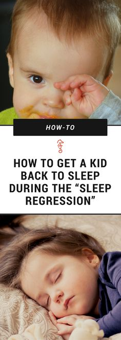 Sleep training, sleep training tips, sleep training kids, sleep training baby, sleep training for baby and toddler