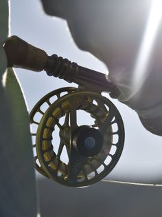 The most trusted co-pilot. Fly Fishing Colorado, Rod And Reel, Cannon, Pilot, Guns, Weapons Guns, Pilots, Pistols, Revolvers