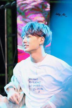 sok imut km :( Chanwoo Ikon, Kim Hanbin, Mix And Match Ikon, Idol 3, Ikon Member, Ikon Kpop, Ikon Debut, Ikon Wallpaper, Jay Song