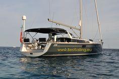 Bestsailing