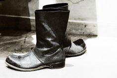 Individual Sentiments F/W 2013 Footwear Fashion  lookbook_s   Individual Sentiments F/W 2013 Footwear Fashion  lookbook_s   Individual Sentiments F/W 2013 Footwear Fashion  lookbook_s   Individual Sentiments F/W 2013 Footwear Fashion  lookbook_s
