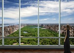 one57. great view