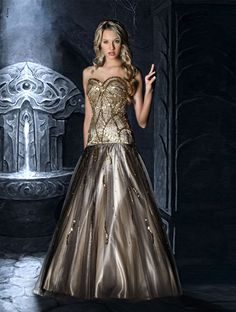 In The Woods Disney Forever Enchanted Prom Dresses L I Bridal And Formal Sioux Falls SD