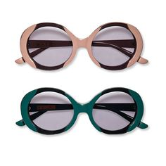 #Marni Sunglasses http://obsessed.instyle.com/obsessed/photos/results.html?id=21157649