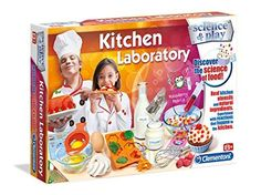 Love kitchen science experiments using simple materials. Try these fun kids science experiments with salt, quick and easy STEM activities from food pantry. Preschool Science, Food Science, Science Experiments Kids, Science For Kids, Kitchen Science, Egyptian Food, Baby Health, Stem Activities, How To Introduce Yourself