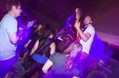 Utah Local Music - Flickr