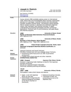 free acting resume no experience httpwwwresumecareerinfo