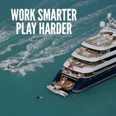 Work hard, play hard. #ThankfulThursday #quotes #qotd