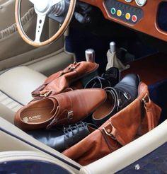 Playboy Footwear - www.playboy-footwear.com