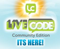 The easiest App development software is now free.    Everyone in the World can Code    We're proud to be bringing you this game changing complete coding environment. A visual drag and drop interface, English like coding language, instant results from the iterative creative process, more features than you can shake a stick at... and no price tag. What's not to love? And don't forget you can deploy to 6 popular platforms including Android, iOS, Mac, Windows, Linux and Server.
