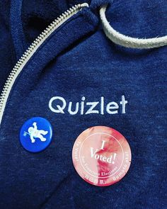 98 Best Quizlet on Instagram images in 2019 | Apple, Apples