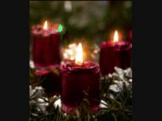 Kenny G -  the first noel.wmv
