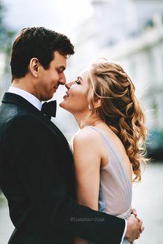 @lisastarchak love story in London Russian ball in London