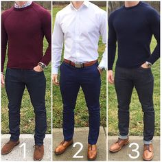 "10k Likes, 767 Comments - Chris Mehan (@chrismehan) on Instagram: ""Which outfit was your favorite from March❓ Enjoy the rest of your weekend❗️❗️ """