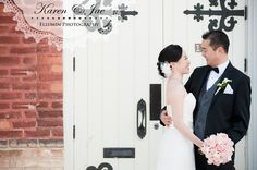 unionville markham wedding - Google Search