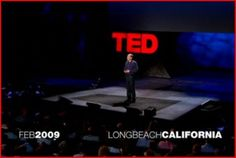 TED TALKS video lectures  - http://www.ted.com/talks