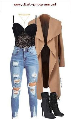 Teen Fashion Outfits, Swag Outfits, Mode Outfits, Cute Casual Outfits, Stylish Outfits, Winter Outfits, Summer Outfits, Womens Fashion, Ladies Fashion