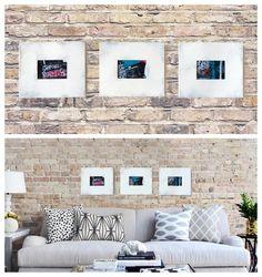 The composition series , Acrilic on canvas, 10X15 cm